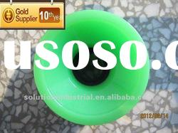 wholesale skate board wheels longboard wheels PU wheels