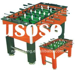 Sportcraft Foosball Table Assembly Instructions