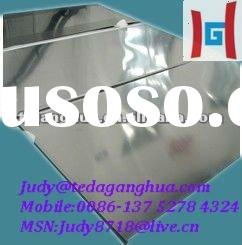 0.6mm 430 Stainless steel sheet