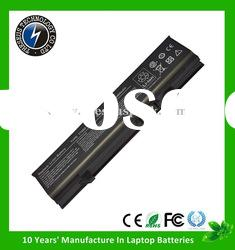11.1V/4400mAh laptop battery for Dell D810,OC5340.C5340,Latitude D810 Series