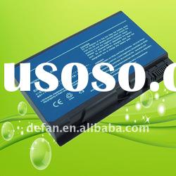 11.1V Laptop Battery for ACER Aspire 3100 5110 Series