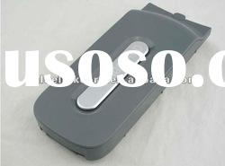 120GB HDD Hard Drive Disk For Microsoft Xbox 360
