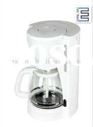 12 CUP ELECTRIC AUTOMATIC DRIP COFFEE MAKER