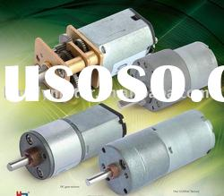 12v dc geared motor,induction motor,for automatic toys,valve
