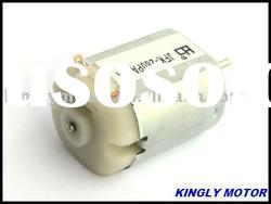 12v dc motor,electric motor,door motor,carbon brush