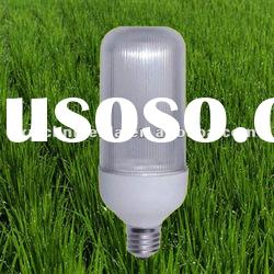 15w 20w candle energy saving lamps