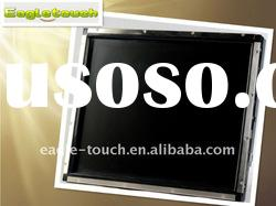 17 inch open frame touch screen monitor. (manufacturer)