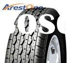 195R15C brand new tyres for light truck radial tyre low price