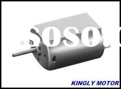 1.5v dc electric car motor