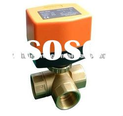 1 inch brass ball valve for air conditioning best seller