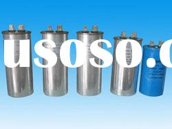 200VAC CBB65 Oil capacitor