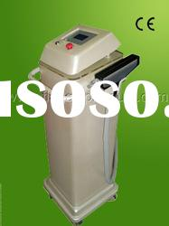 2011 Q Switch Laser Beauty Equipment for Tatoo Removal