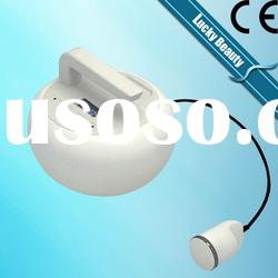 2012 Best reselling product of ultrasonic equipment suppliers for weight loss
