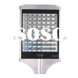 2012 HOT SELLING highway, part High Power LED Street Lamp
