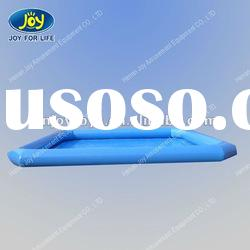 2012 HOT inflatable swimming pool product