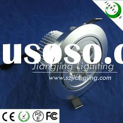 2012 High Power 9W LED ceiling bulb