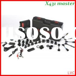 2012 Launch X431 Super scanner Master Original diagnostic tool In stock