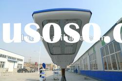 2012 NEW!!! High quality Good price of solar street light system OEM&ODM