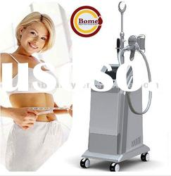 2012 New Arrival Cryolipolysis Loss Weight Equipment