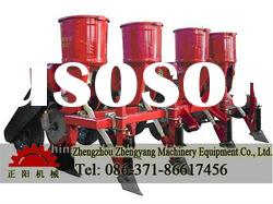 2012 New corn planter for sale