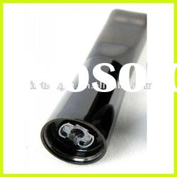 2012 New eGo D atomizer