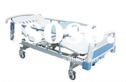 2012 PMT-b321 Two functions manual hospital bed