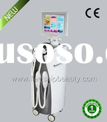2012 beauty laser 808nm diode laser for hair removal