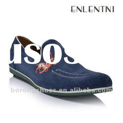 2012 latest mens cheap casual shoes men