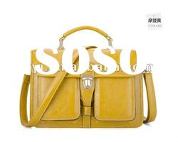 2012 most popular lady bags handbag fashion