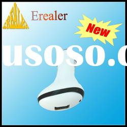 2012 multiple mobile phone car charger