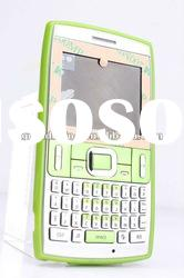 2012 year hot selling gsm tv mobile phone H50