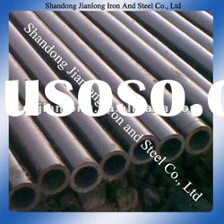 20MoG seamless steel pipe for high pressure boiler