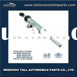 21 52 1 155 425 Auto Clutch Slave Cylinder For BMW