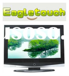 """21.6"""" 5 wire resistive for LCD monitor touch screen panel."""