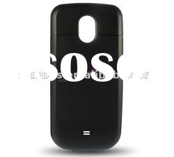 2200 mah External Battery Back up Case for Samsung Galaxy Nexus i9250