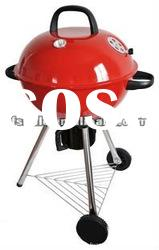 22.5 inch kettle bbq/ bbq /barbecue grill
