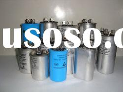 250VAC CBB65 Oil capacitor