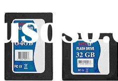 2.5 inch ssd(1.8 inch ssd,solid state disk,solid-statedisk,ssd hard drive) e1147