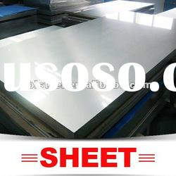 321 steel price per ton low-cost