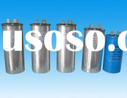 370VAC CBB65 Oil capacitor