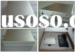 3G/UMTS 2100MHz Mobile Phone Signal Booster/Repeater