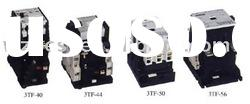 3TF series AC Contactor, Ac contactor, Contactor,3tb,lc1-d