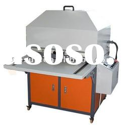 3 D Sublimation Vacuum Heat Transfer Machine -2012 Newest Sublimation Machine