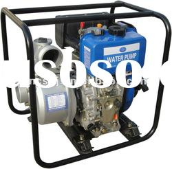 3 inch diesel engine water pump DWP30