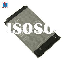 3g cdma gsm dual sim mobile phone battery pack For LG