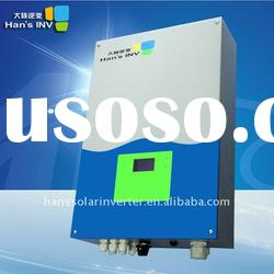 3kw renewable solar energy inverter