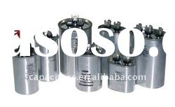 400VAC CBB65 Oil capacitor