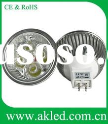4w LED Lighting with CE ROHS