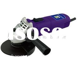 500W Power Tool Angle Grinder (KTP-AG9255-058)