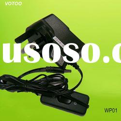 5v power ac dc adapter ,used for CCTV ,digital camera